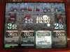 Finalmatchk_091219_4