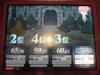 Finalmatchy_100318_02