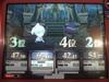 Finalmatchy_100425_09