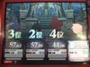 Finalmatchy_100503_09