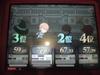 Finalmatchy_100516_06