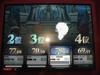 Finalmatchy_100522_02