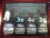 Finalmatchy_100523_07