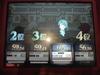 Finalmatchy_100529_10