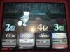 Finalmatchy_100606_07