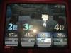 Finalmatchy_100620_09