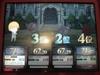 Finalmatchy_100710_10