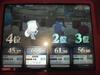 Finalmatchy_100725_06