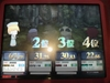Finalmatchy_100725_07