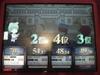 Finalmatchy_100815_01
