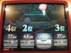 Finalmatchy_101128_08