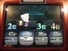 Finalmatchy_110122_03_2