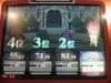 Finalmatchy_110219_02