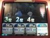 Finalmatchy_110403_01