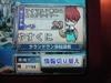 Yasukuni_110430