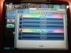 Rainbowqmaphy_110528