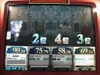 Finalmatchy_110612_07