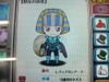 Yasukuni_110803