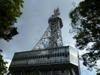 Nagoyatelevisiontower_110827