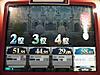 Finalmatchy_110928_18
