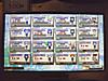 Tournamenty_120513_08
