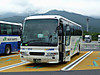 Highwaybus_120623