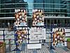 Yokohamaarenaposter_120623