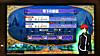 Cooperationy_131201_04c