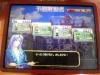 2ndsectionk_061029_10
