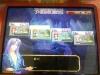 2ndsectionk_061105_18