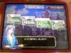 2ndsectionk_061210_2