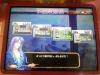 2ndsectionk_070107_7