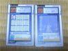 Card-050927