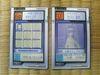 Card_050928