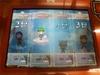 FinalMatch-Y_060103_7