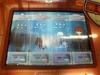FinalMatch-Y_060108_3