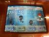 FinalMatch-Y_060219_8