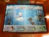 FinalMatch-Y_060312_4