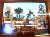 Finalmatch_050611_5