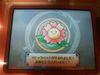 Flower-Mz_050811