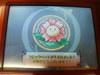 Flower_050716