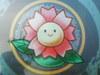 Flower_2005-05-08