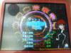GrandSlam-D_050625
