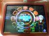 GrandSlam-U_050925_2