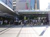 Hamamatsu-Station-North_050827_1