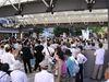 Hamamatsu-Station-North_050827_2