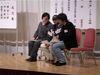 James-Kashiwabara-Okada_051111