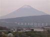 Mt-Fuji_051111