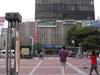 New-Shinbashi-Building