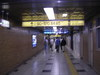 Ohtemachi_Subway_050718_1